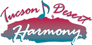 Tucson Desert Harmony Chorus