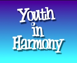 SoAZ Youth In Harmony Festival